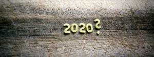 10120507_StrategyCorner_Jelden_Agenturen im post-digitalen Zeitalter