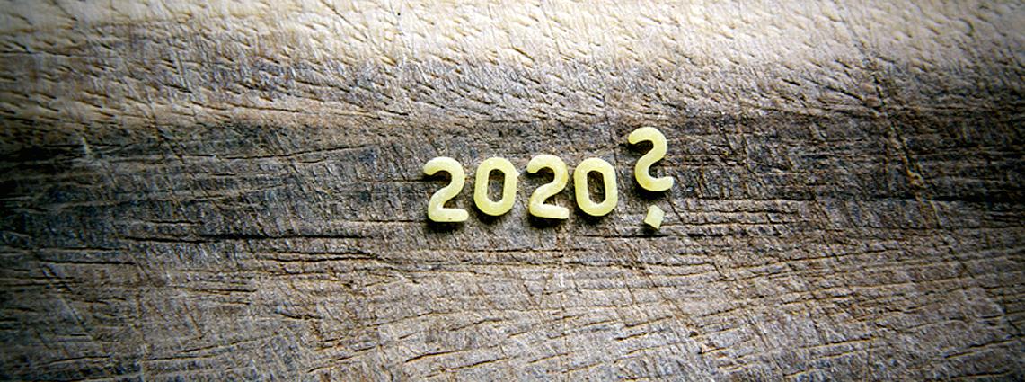 10120806_StrategyCorner_Riedel_Planning nach dem 2.0 Hype_