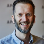 Lars Fieck