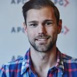 Philipp Machleidt