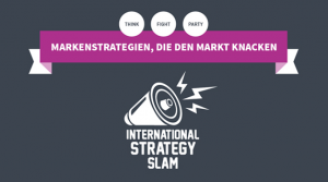 150723 International Strategy Slam 2015