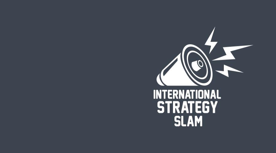 150723-News_International-Strategy-Slam