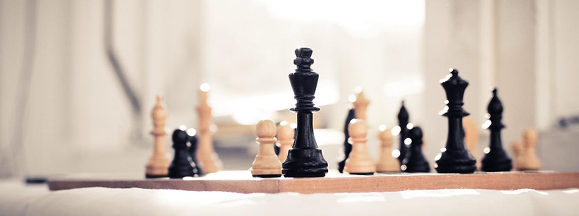 20101109_StrategyCorner_Jausen_APG Strategy Corner mit Taktik & Strategie