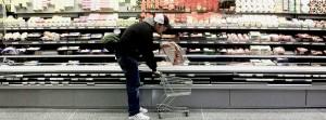20110420_StrategyCorner_Michalski_Herausforderungen und Chancen für Food-Marken