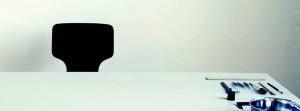 20120910_StrategyCorner_Winter Riedel_Wenn Marken auch innen wirken sollen