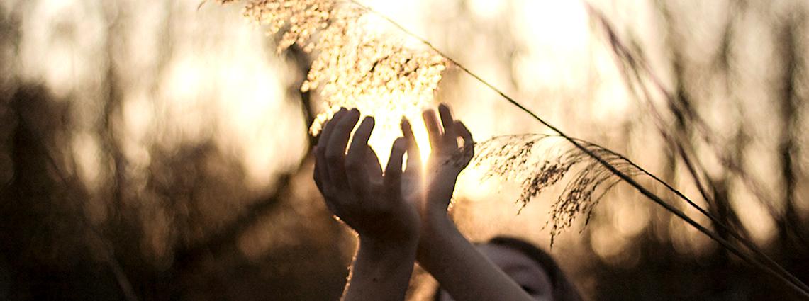 20120924_StrategyCorner_Grammes_Marketer in Goldgräberstimmung