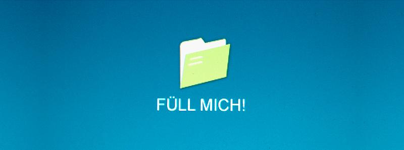 20121105_StrategyCorner_Mangold_Weil ich es kann