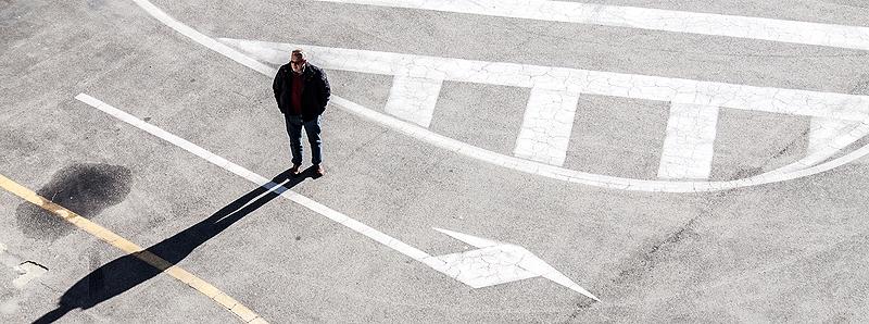 20121206_StrategyCorner_Erchova_Der Schatten einer Marke