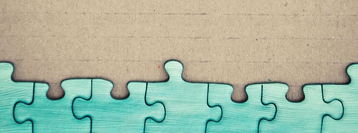 20130212_StrategyCorner_Wigl_Strategic Puzzle