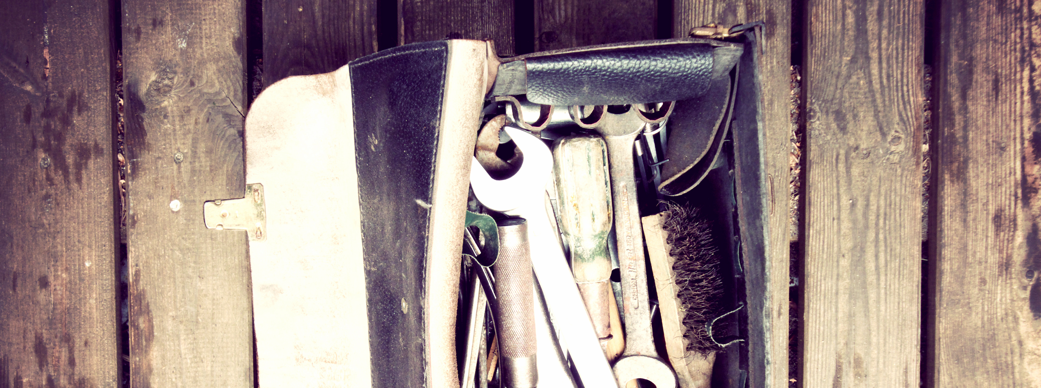 20130318_StrategyCorner_Waclawczyk_Wunderbarer Werkzeugkasten