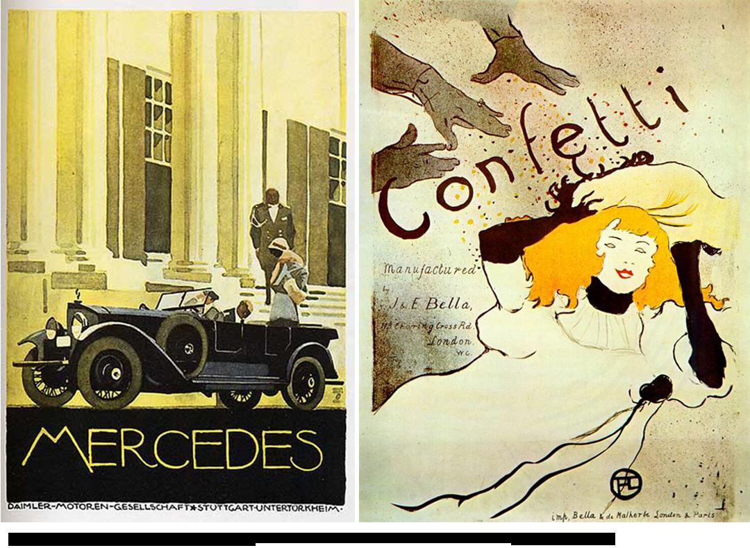 20140804_StrategyCorner_Panella_Art of Advertising-Wie viel Kunst steckt heute noch in der Werbung_01