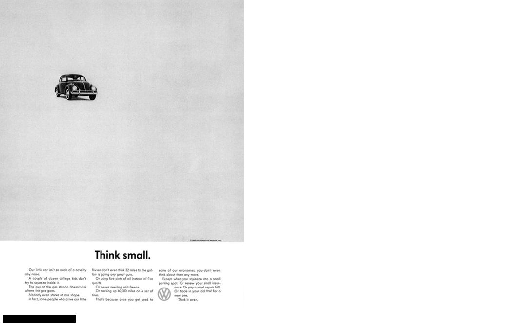 20140804_StrategyCorner_Panella_Art of Advertising-Wie viel Kunst steckt heute noch in der Werbung_02