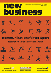 2015-42-nb-cover