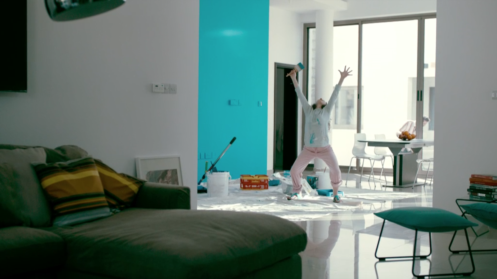20150429 APG Markenwerkstatt Ping-Pong statt Hide and Seek - Beitragsbild1