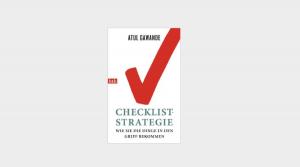 20150603-APG-Lesetipp-Checlist-Strategie