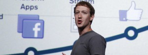 6ea70__facebook-is-a-fundamentally-broken-product-that-is-collapsing-under-its-own-weight
