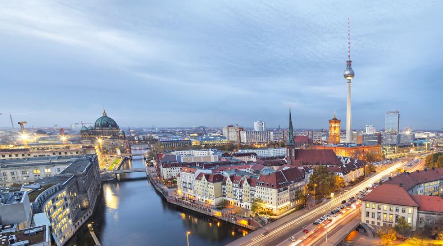APG-Berlin-Planning-Stammtisch