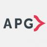 APG Deutschland