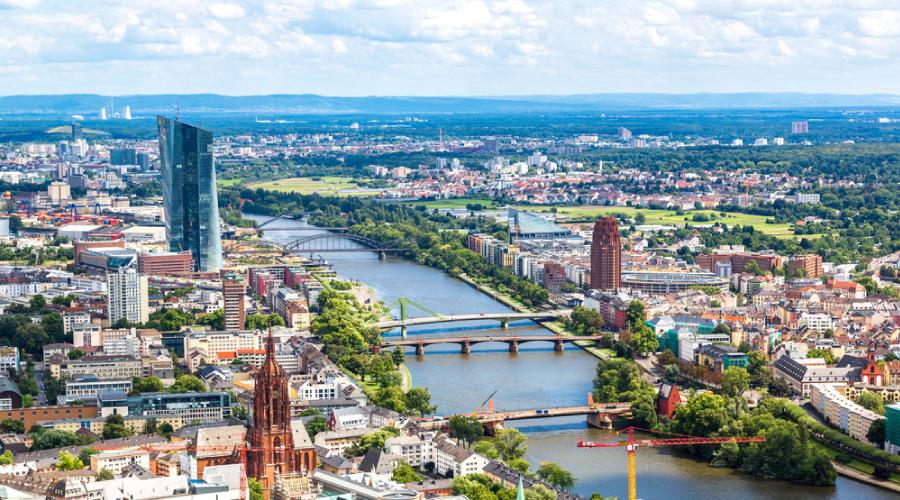 APG-Stammtisch-Frankfurt