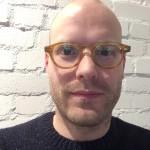 Niklas Wecker