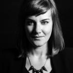Sarah Perlick