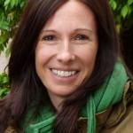 Tanja Esch