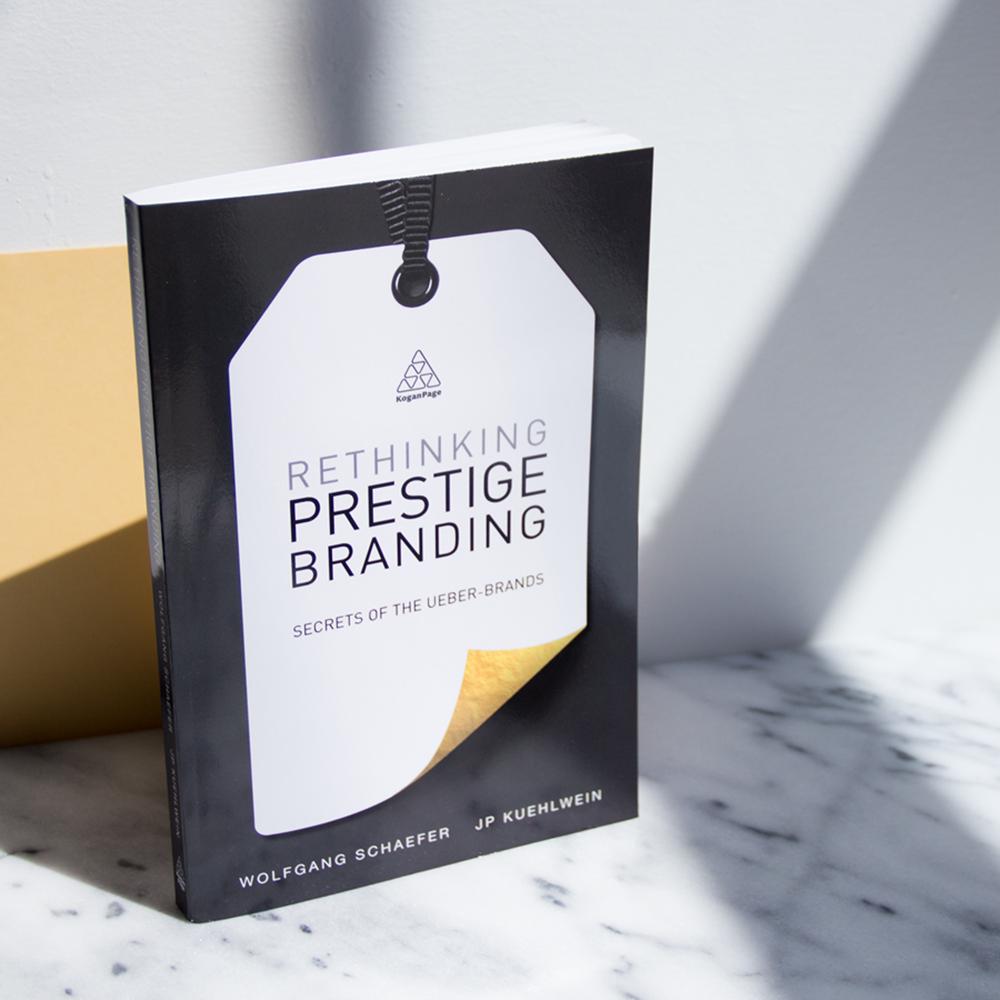 Prestige-Branding-BOOK_02