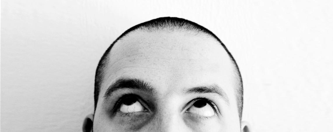 StrategyCorner_Whats on your mind-schreib es_01