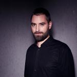 Matthias Eylers