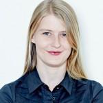 Sabine Rudolph