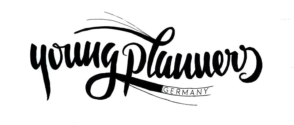 young planners germany