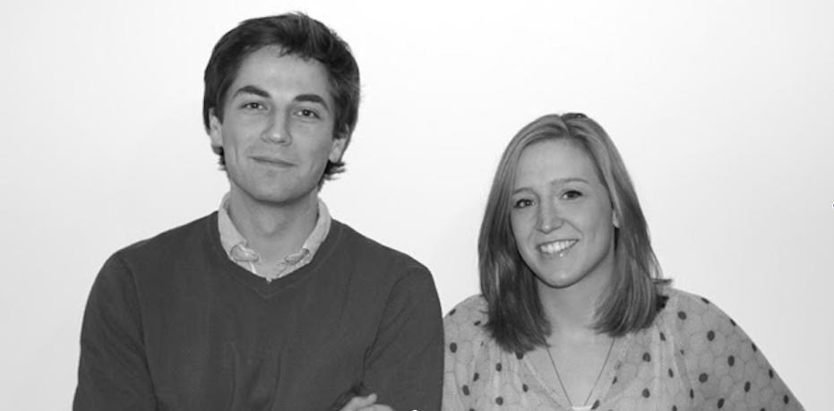Junior Strategy - eine Plattform für junge Planner